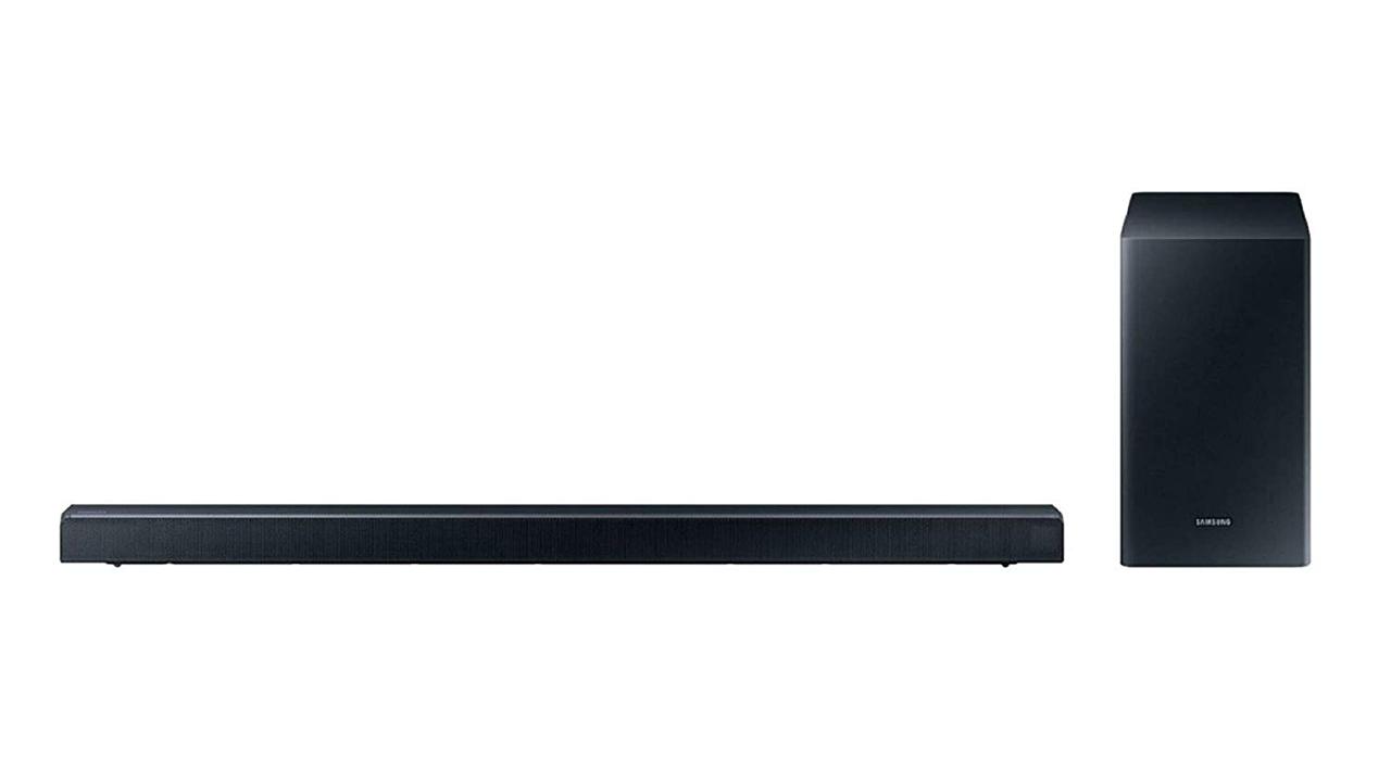 Samsung HW-R650 - Destacada