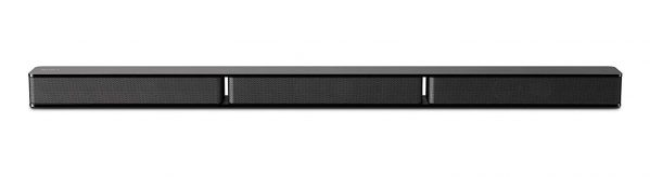 Sony HT-RT4 - Barra de sonido del kit