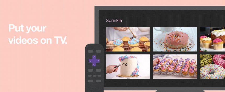 Vimeo, con Showcase, va a ayudar al creador de contenido gracias a sus nuevas opciones