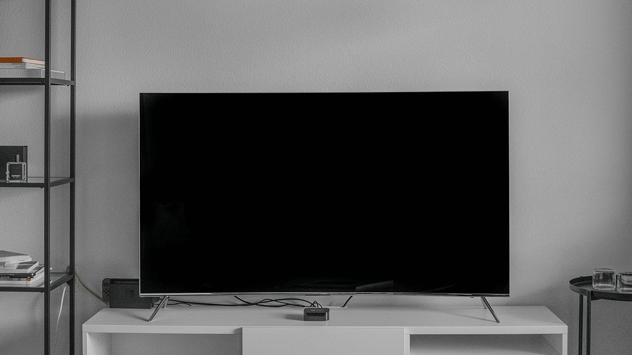 Convertir tele tradicional en Smart TV