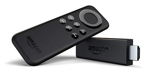 Convertir una tele tradicional en Smart TV