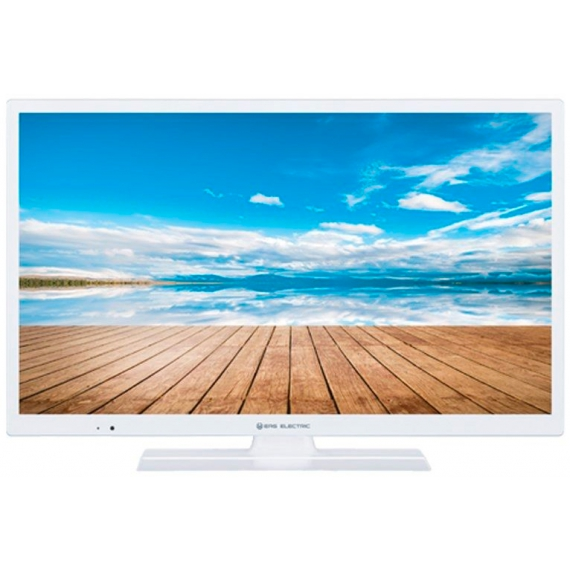 EAS E32SL701W, Smart TV