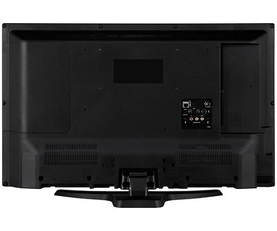 Hitachi 32HE4000