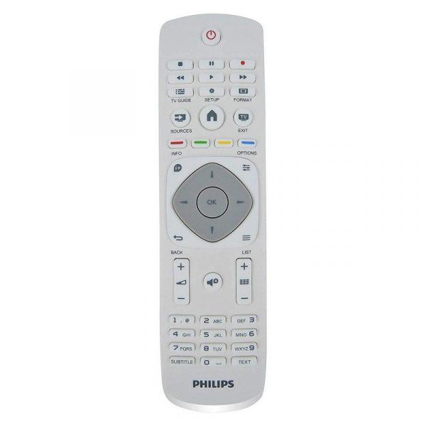 Philips 24PHS4354 - Control remoto