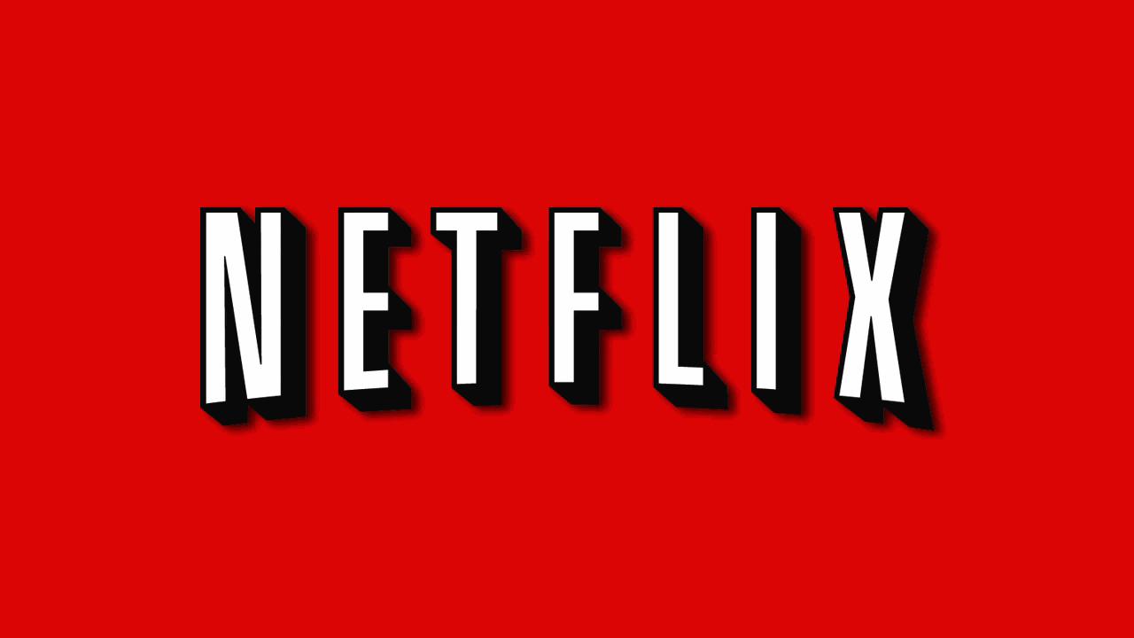 Netflix más caro