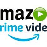 ver Amazon Prime Video
