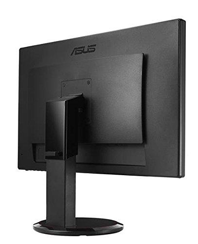 Asus VG278HV, soporte