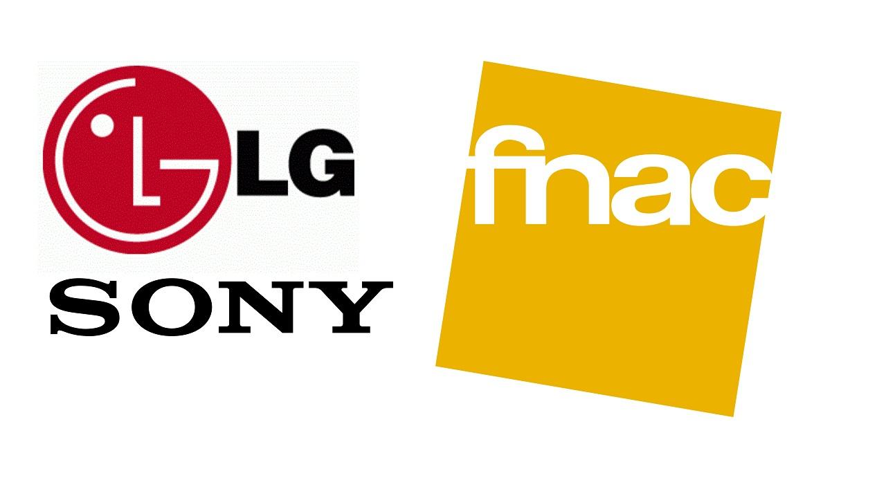 TV Nanocell sin IVA en FNAC