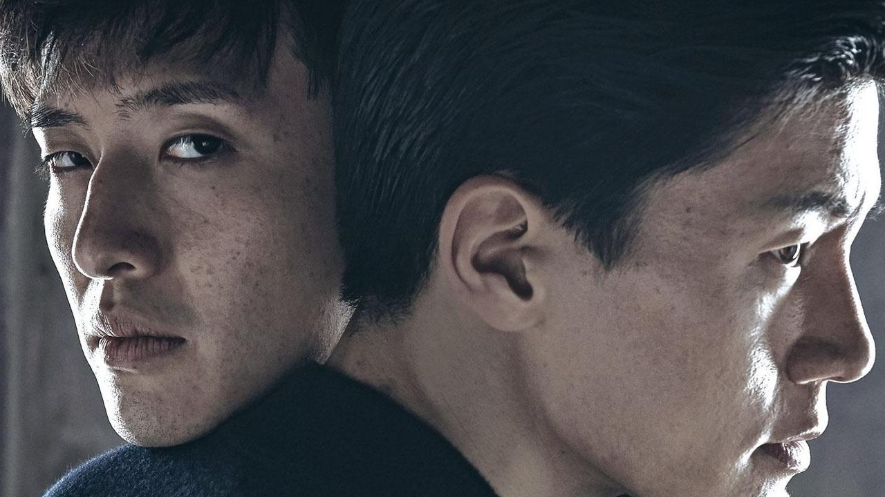 películas asiáticas en Netflix