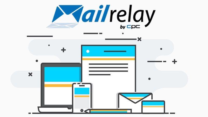 Email Marketing, Mailrelay