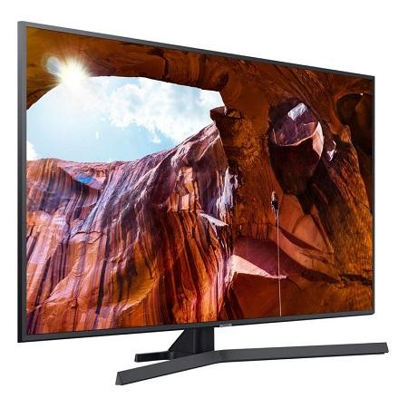 Samsung UE55RU7402