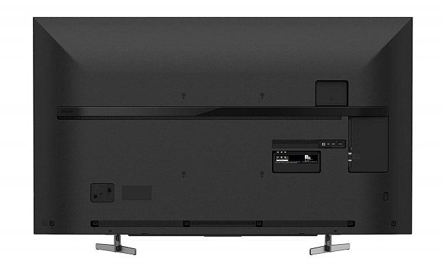 Sony KD-49XG8196BAEP