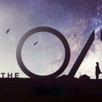 """cancelación de """"The OA"""""""