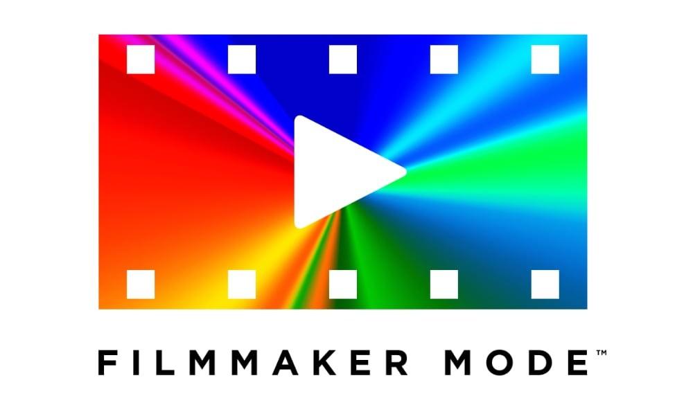 Hollywood quiere lanzar un modo de imagen que reproduzca el contenido de manera original