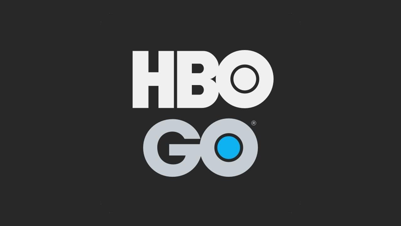ver HBO offline