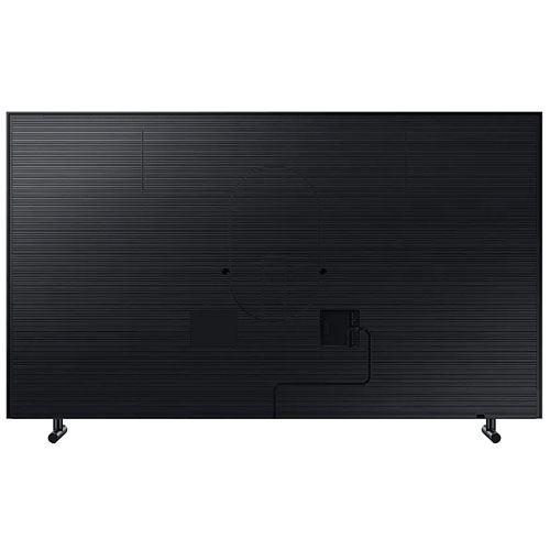 Samsung QE65LS03R