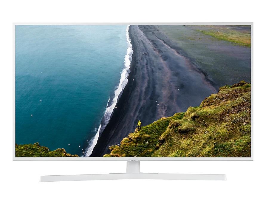 Samsung UE50RU7415, calidad de imagen