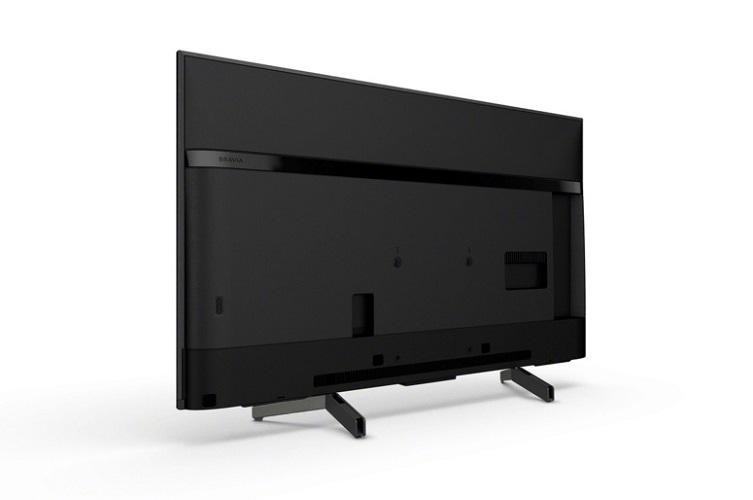 Sony KD-49XG8396