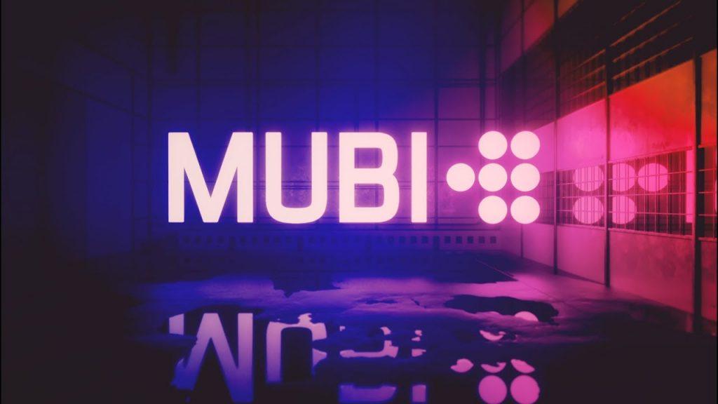 Mubi será el más caro de todos los canales disponibles