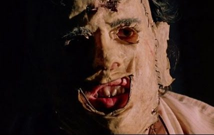Este es el clásico de terror que te propongo para este Halloween