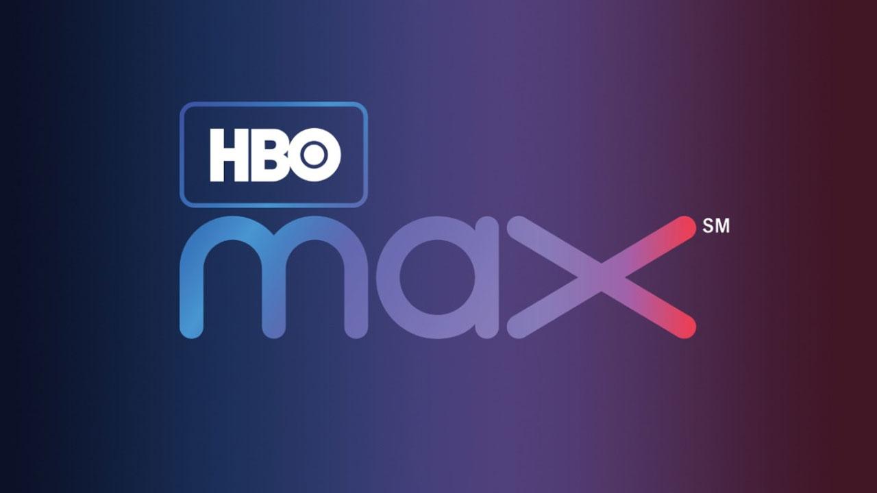 HBO Max y HBO España