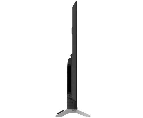 Hisense H43B7500