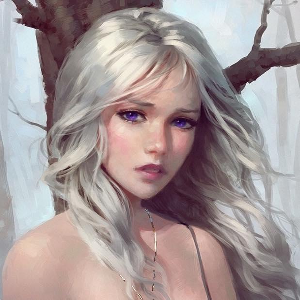 House of dragons tendrá como protagonistas a los Targaryen