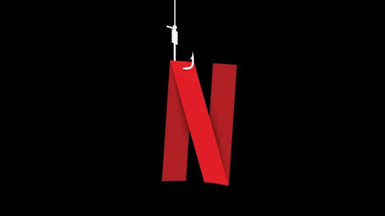 Suscripción de Netflix reactivada