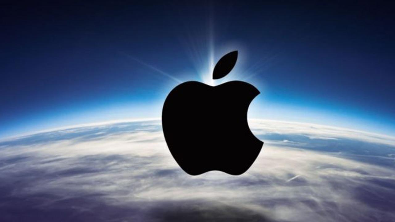 estreno de Apple TV+