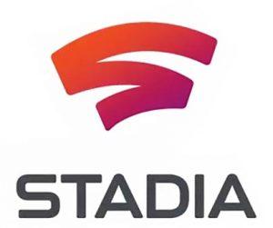 Este es el logo que debes buscar