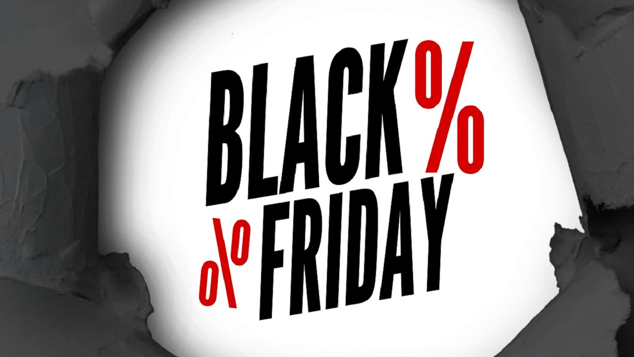ofertas del black friday