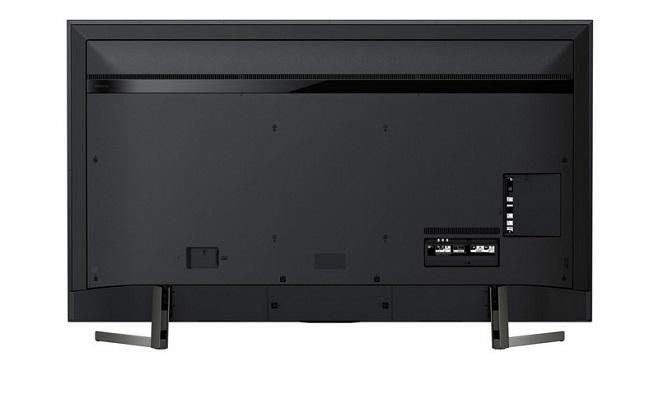 Sony KD55XG9505