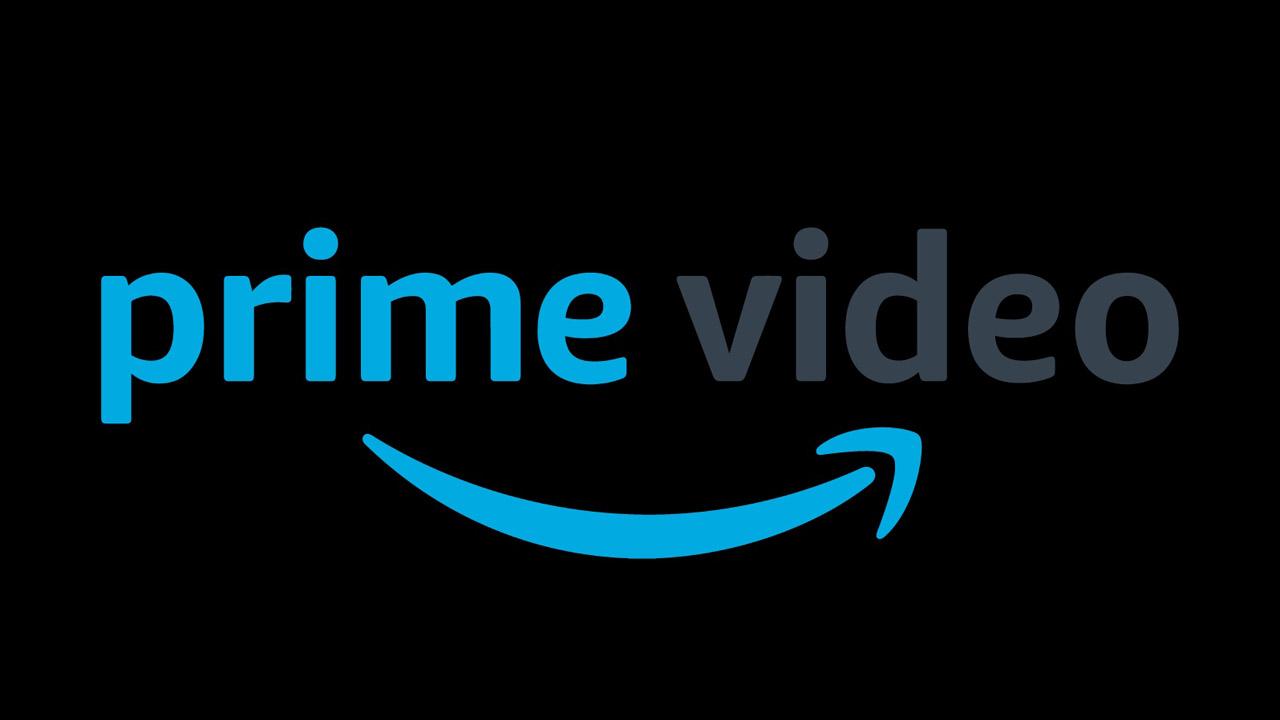configuración en Amazon Prime Video
