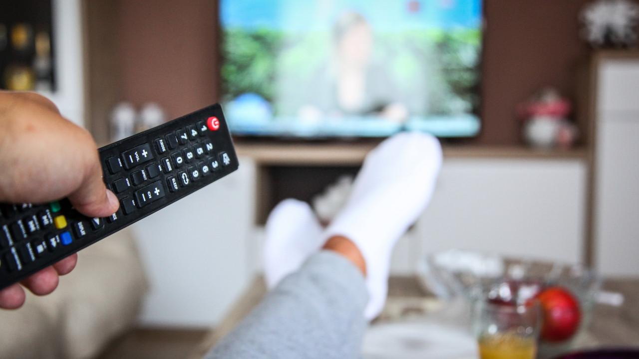consejos tv en el black friday
