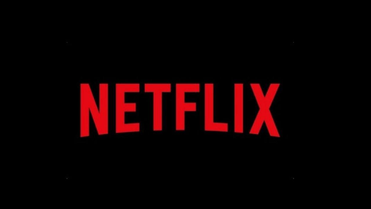 planes económicos para Netflix