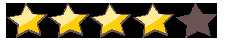 La plataforma aprueba con sobresaliente en satisfacción de los usuarios