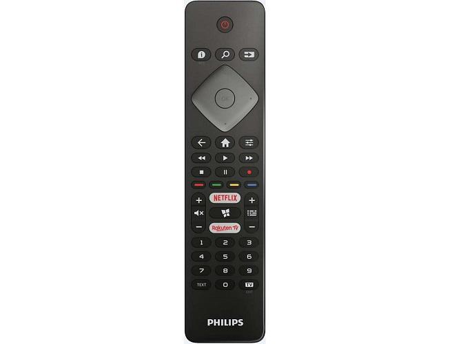 Philips 55PUS6554