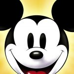 fecha de estreno de Disney+
