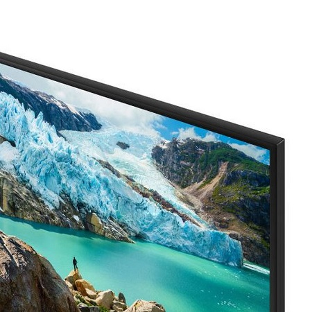 Samsung 65RU7025