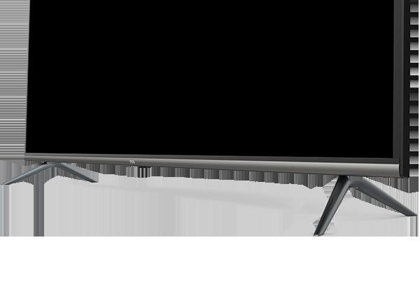 TCL 50EP640