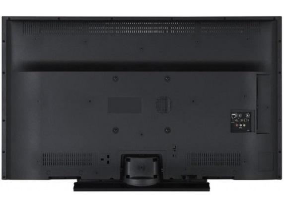 Toshiba 39L2863DG