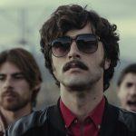 series españolas para ver en streaming