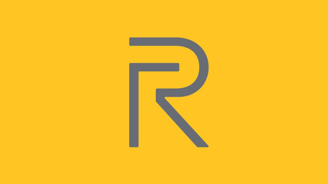 smartTV de Realme