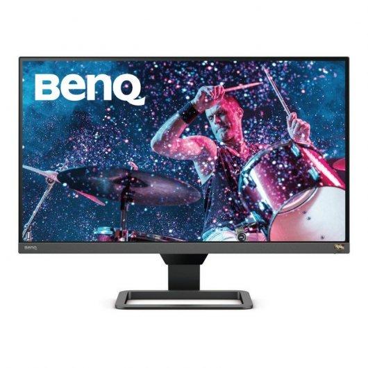 BenQ EW2780