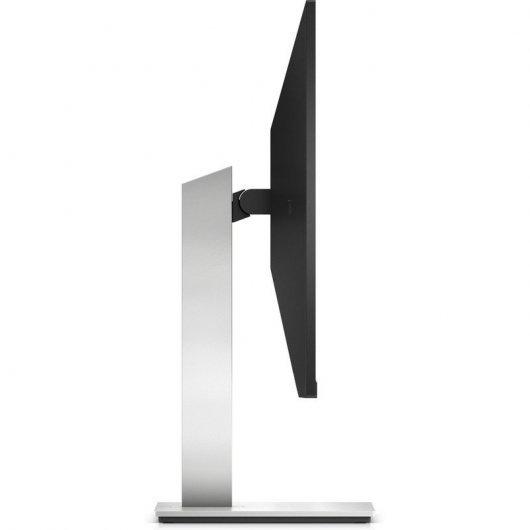 HP EliteDisplay E324q