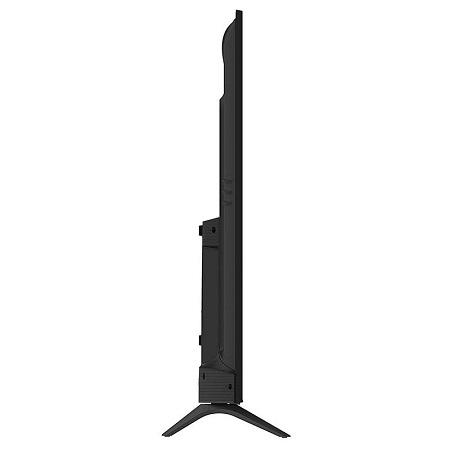 Hisense 55B7100