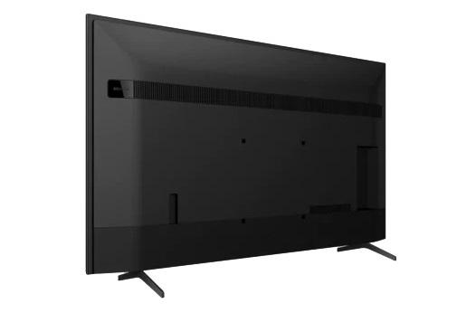 Sony KD49XH8096BAEP