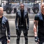 peliculas fast and furious 9