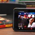 tarifa de Netflix para teléfonos