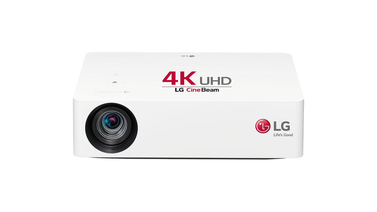 LG HU70LS